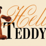 Отчет о прошедшей выставке Hello Teddy 2016