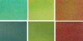 Мастер-класс «Как правильно смешивать краски для шелка» (часть 2)
