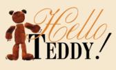 Чьи мишки Тедди поедут на выставку?  Проголосовать !