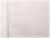 Альпака 4 мм (la-9)