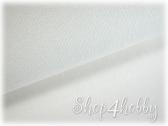 Атлас хлопковый (Япония)