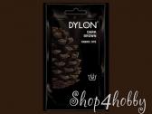 Краситель для ткани «DYLON»