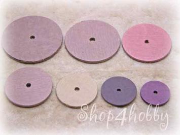 diski-20-60-mm