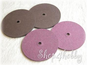 diski-55-60-mm