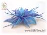 fantazi-flower_silkflora-info