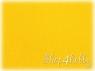 fetr-dlya-rukodeliya-1-4-mm-1020