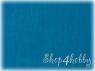 fetr-dlya-rukodeliya-1-4-mm-1022