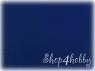 fetr-dlya-rukodeliya-1-4-mm-1023