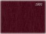 fetr-dlya-rukodeliya-1-4-mm1001