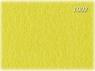 fetr-dlya-rukodeliya-1-4-mm1002