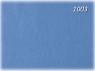 fetr-dlya-rukodeliya-1-4-mm1003