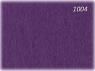 fetr-dlya-rukodeliya-1-4-mm1004
