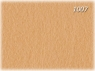 fetr-dlya-rukodeliya-1-4-mm1007