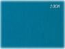 fetr-dlya-rukodeliya-1-4-mm1008