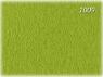 fetr-dlya-rukodeliya-1-4-mm1009