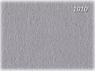 fetr-dlya-rukodeliya-1-4-mm1010