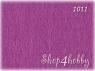 fetr-dlya-rukodeliya-1-4-mm1011