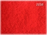fetr-dlya-rukodeliya-1-4-mm1016
