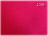 fetr-dlya-rukodeliya-1-4-mm1029