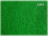 fetr-dlya-rukodeliya-1-4-mm1065