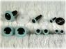 glaza-kristalnyie-s-fiksatorom-yaponiya1