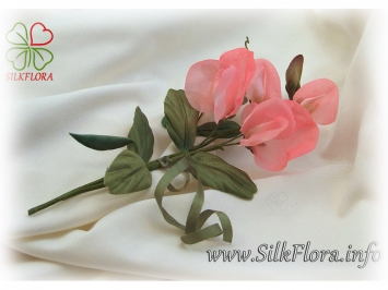 goroshek_silkflora-info