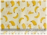 Хлопок «Бананы»