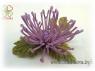 hrizantema-floring_silkflora-info