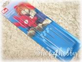 Иглы для шитья кукол (Prym)
