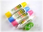 Клей ПВА «Leeho» White Glue 42 мл