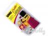 Клей «UHU Сreativ» для ткани и лент