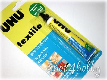 kley-uhu-textil