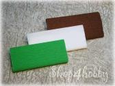 Креповая бумага (набор)