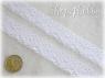 Кружево (1796/01) 20 мм