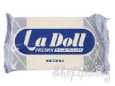 La Doll Premix (Премикс) Япония
