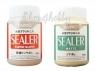 Лак Sealer (Япония)