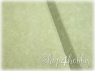 Миништоф 1мм (ms-351)