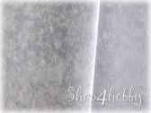 Миништоф 1мм (ms-353)