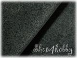 Миништоф 2 мм «Charcoal»