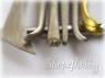nabor-instrumentov-somebana-1