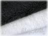 Набор меха «Панда»