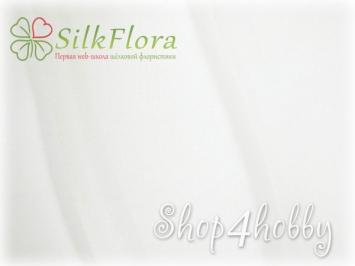 nabor-silk