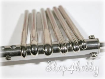 nabor-yaponskih-instrumentov (2)