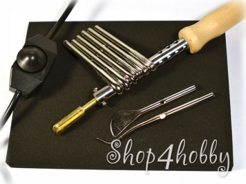 nabor-yaponskih-instrumentov-mal