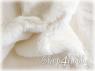 naturalnyiy-shelk-15-mm (1)