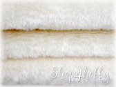 Натуральный шелк 15 мм