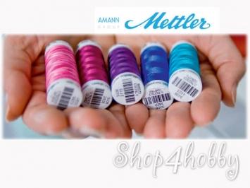 nitki-mettler-3406