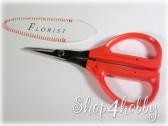 Ножницы «Florist» (Япония)