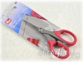 Ножницы «Kai» 11,5 см