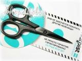 Ножницы Sharpist ультра-мини